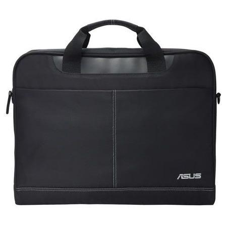 Купить Сумка для ноутбука Asus Nereus Carry Bag 16