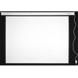 Купить Экран проекционный Lumien LMC-100114