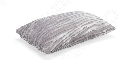 Подушка декоративная Dormeo Zebra Zebra