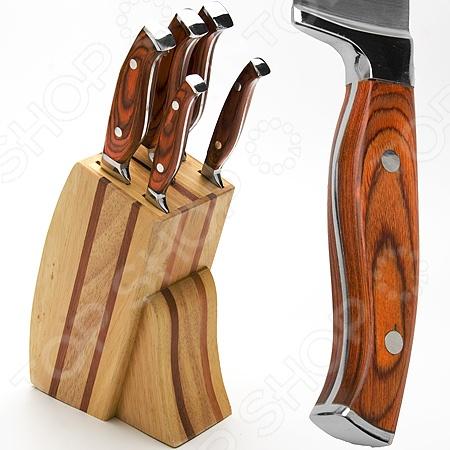 Набор ножей Mayer&Boch MB-23625 набор ножей mayer