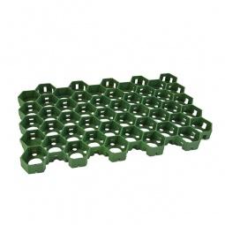 Купить Решетка газонная Vortex 25012