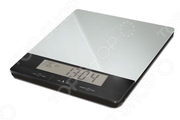 Весы кухонные I 10