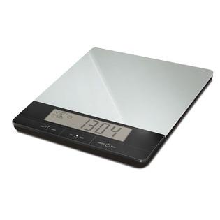 Купить Весы кухонные CASO I 10
