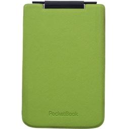 Купить Обложка для электронной книги PocketBook PBPUC-624-GRBC-RD