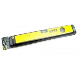 Купить Уровень лазерный FIT 18620