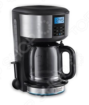 Кофеварка Russell Hobbs 20680-56 цена