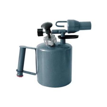 Купить Лампа паяльная РОС 64732 «ПЛ-80»