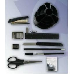 Купить Набор канцелярский настольный Beifa BD802S-10