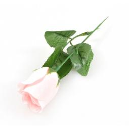 Купить Цветы мыльные Банные штучки «Розы в тубе». В ассортименте