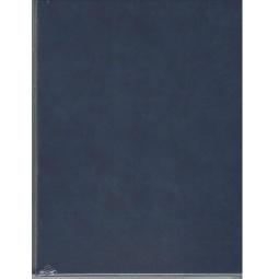 фото Тетрадь в клетку на кольцах Бриз «Балакрон» 1134-210