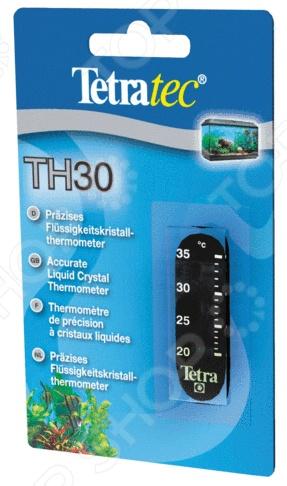 Термометр для аквариума Tetra ТН