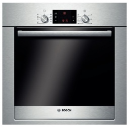 Купить Шкаф духовой Bosch HBG33B550