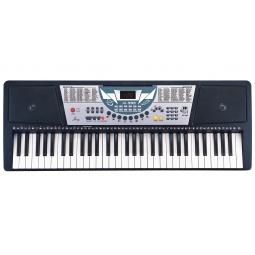 Купить Синтезатор Tesler KB-6140