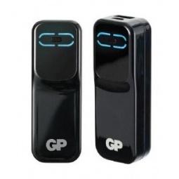 фото Устройство зарядное GP Batteries XPB21B-2BCR1