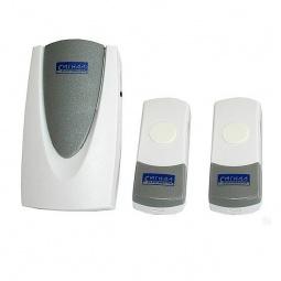 Купить Звонок беспроводной СИГНАЛ QH 230 AC