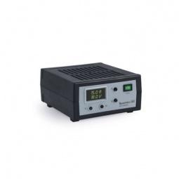 Купить Устройство зарядно-предпусковое ОРИОН Вымпел-50