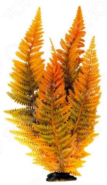 Искусственное растение DEZZIE 5610110