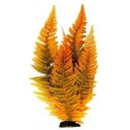 Купить Искусственное растение DEZZIE 5610110