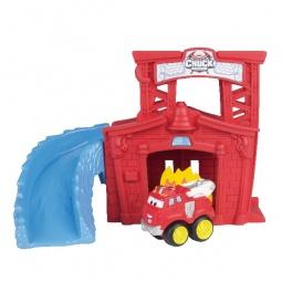 фото Машинка игрушечная мини Hasbro. В ассортименте