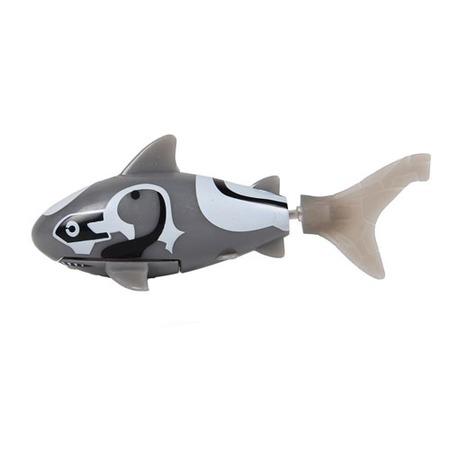 Купить Роборыбка Family Fun «Рифовая акула»
