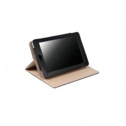 фото Защитный чехол для планшета Krusell Luna Tablet Case Asus Google Nexus 7