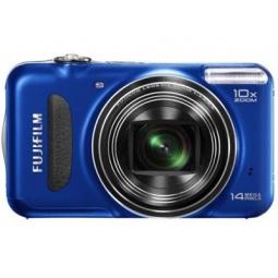 фото Фотокамера цифровая Fujifilm FinePix T200