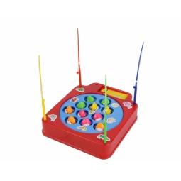 Купить Игра настольная Simba «Рыбалка». В ассортименте