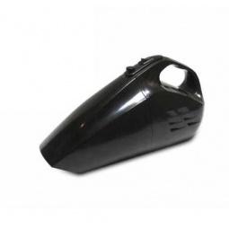 Купить Пылесос автомобильный Megapower M-06010
