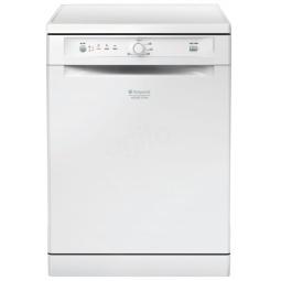 Купить Машина посудомоечная Hotpoint-Ariston LFB 5B019 EU