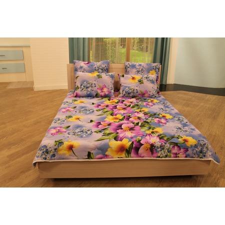Купить Одеяло Матекс «Сама нежность»