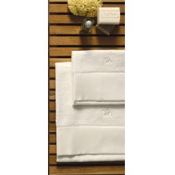 фото Комплект полотенец Valeron Glossary мужской