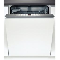 Купить Машина посудомоечная встраиваемая Bosch SMV65X00RU