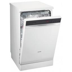 Купить Машина посудомоечная Gorenje GS53314W