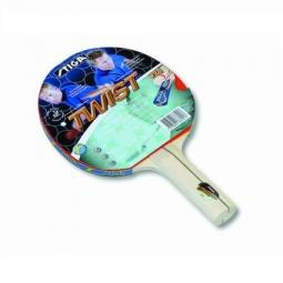 фото Ракетка для настольного тенниса Stiga Twist WRB
