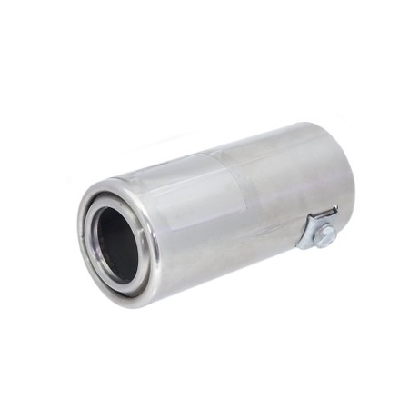 Купить Насадка на глушитель FK-SPORTS EE-212