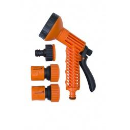 Купить Пистолет-распылитель с аксессуарами Archimedes 90938