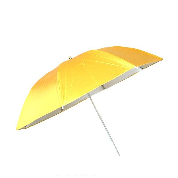 фото Отражатель зонтичный Ditech UB33WG