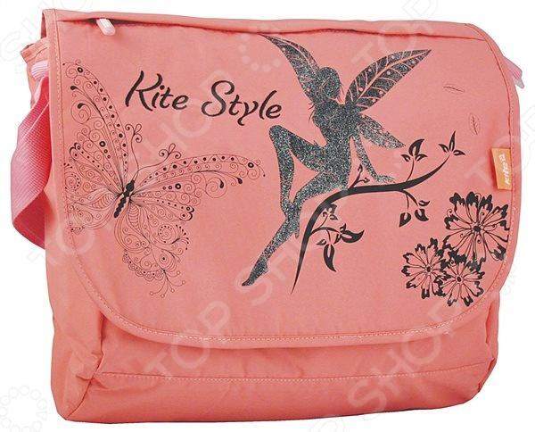 Сумка на плечо Kite Beauty 879