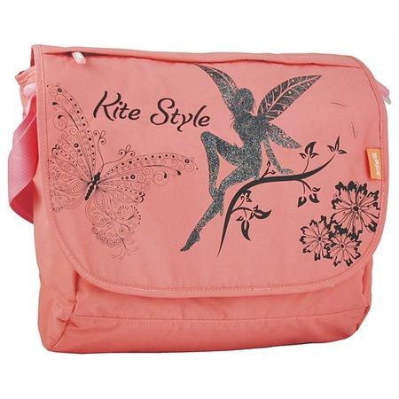 Купить Сумка на плечо Kite Beauty 879