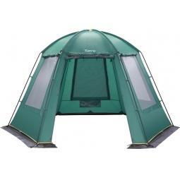 Купить Палатка Greenell «Тетра»
