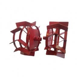 Купить Грунтозацепы для культиватора Sturm! GK8360-997