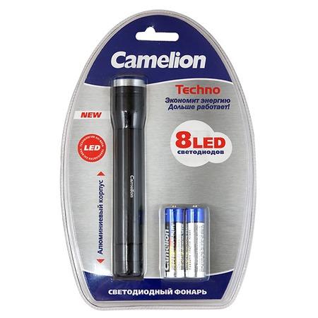 Купить Фонарик Camelion C-5104. В ассортименте