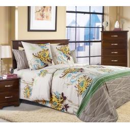 фото Комплект постельного белья Королевское Искушение «Адажио». 2-спальный