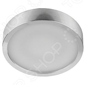 Светильник потолочный Эра KL LED 5 струна charmelle струна
