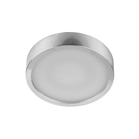 Купить Светильник потолочный Эра KL LED 5
