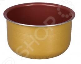 Чаша для мультиварки Redmond RB-C422 мультиварка redmond rb c515f чаша для мультиварки