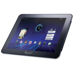 Купить Планшет 3Q Qoo! Surf TS9714B 1Gb 16Gb eMMC 3G