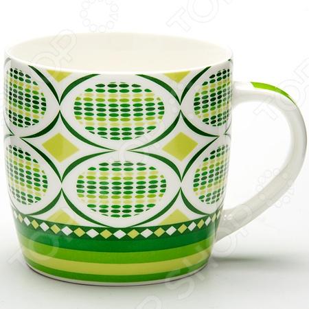 Кружка Loraine LR-24475 керамическая посуда