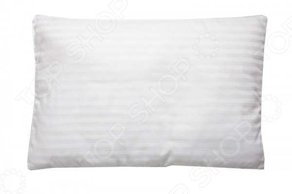 Подушка детская Primavelle Fani