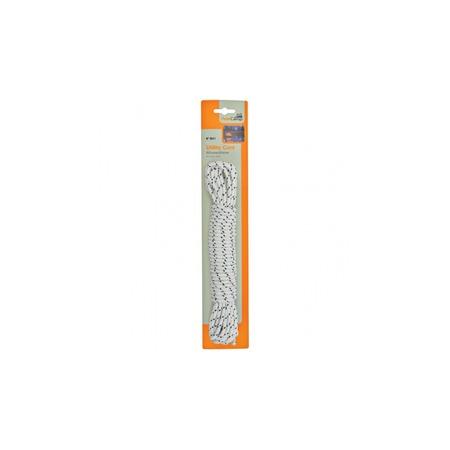 Купить Стропа утилитарная AceCamp Utility Cord. Диаметр: 4 мм